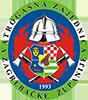 VZZZ Logo